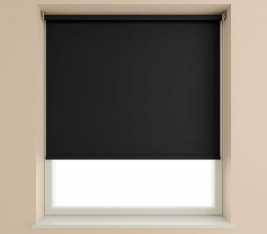 blackout-blinds-black