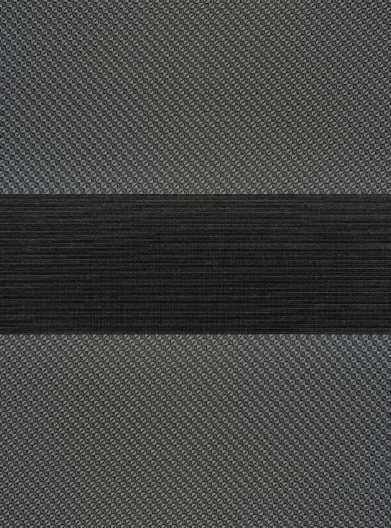 Barena Dark Grey